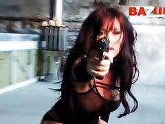 DVJ BAZUKA - Killer Dance 218 BAZUKA.TV
