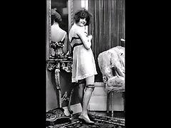 Vintage Erotica Collection Part I