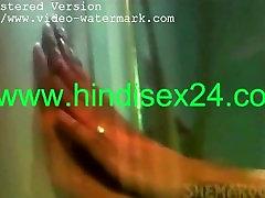 desi hot indian porn video