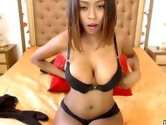 lord plz have mercy those big black tits