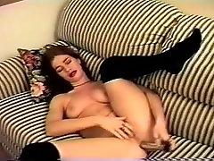 Perversité Québécoise Vol. 5 - Full Québec Vintage Movie 80s