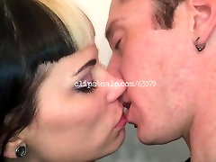 Kissing EA Video Four Preview