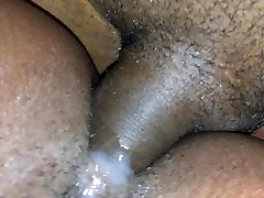 First Time Doing Anal