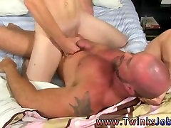 Rough boy sex twink porn piss russian gay We would all love to suck on