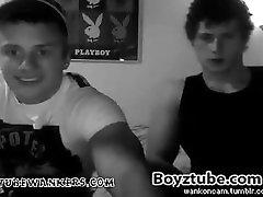 Danish BoyS And GuyS 264