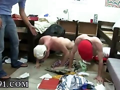 Male male straight sex stories gay This week we had a apartment raid and