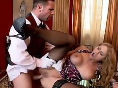 Big Tits Like Big Dicks 2 b - Scene 2