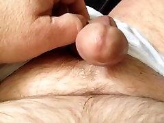 wett panties