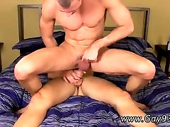 Gay 0s porn stars galleries The Perfect Wake Up Session
