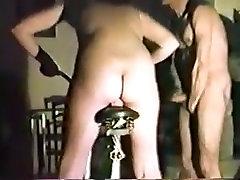 Pornky.org Web Cam Classic Free Webcam