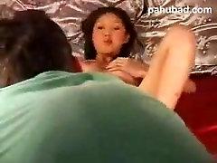 Pinay Gusto mag Boldstar