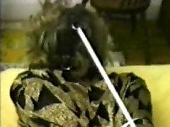 Video Clip 87