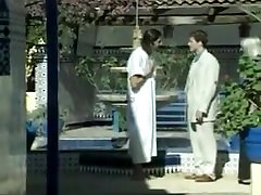 SAHARA SELEN FULL VINTAGE MOVIE