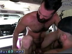 World gey gay sex and naked boys do gay sex movie full length Amateur