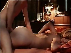 Awesome sex scene from the movie www.suzenkhan.com Mumbai Escorts