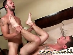 Free video clips of vintage falcon gay porn movies and male of boy video