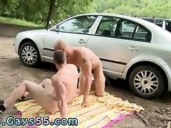Boy and priest gay porn Hotness!