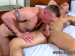 Gay fucks tubes full length With the bj deepthroating Tate delivers to