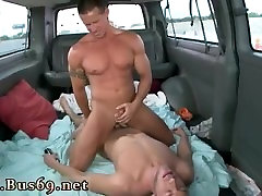 Straight indian nude gay full length Gay Zen State