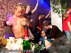 Smallest boys gay sex tubes www.guyssocrazy.com Our new fresh Vampire