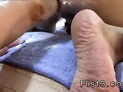 Gays boys video sex gratis and free sexy gothic gay sex movies Fist n