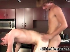 Emo gay porn sex movie When he is finished he faces Blake his hard-on out