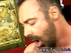 Gay twinks emo sex full length Brad slips his bone up Benjamins bum