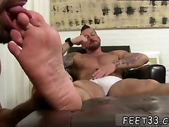Xxx videos straight slave male cash for gay sex and male asian american