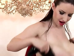 Love bdsm actions with these shocking babes