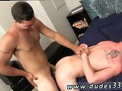 Gay sex movie gallery young and xxx male gay sex zone He takes Bryans