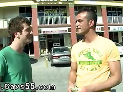 Small small small boy gay porn In this weeks out in public were out in