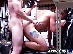 Straight black mens dicks movietures and pic dick straight cum in public