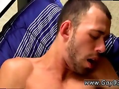 Young black boy gay sex movies The Perfect Wake Up Session