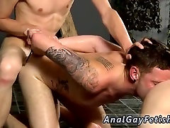 Gay tube male masturbating and sub twink thumbs Fed man sausage in one