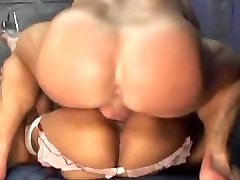 Lacey duvalle getting prison fucked hard