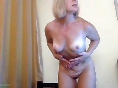 kristisharm mfc blonde mature lady privat