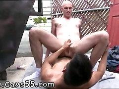 Teen boys peeing photos gay porn full length hot gay public sex