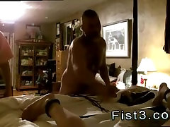 Free video gay sex small boys tube and videos of guys cumming in their