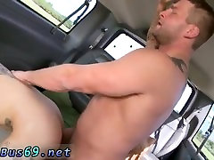 Sweaty gay moan porn and hot gay porn tube emo Hardening Your Image