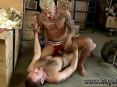 Romanian gypsy gay man porn Mickey Taylor And Lincoln Gates