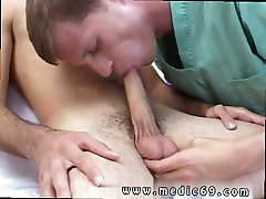 Gay muscle men fucking other gay men and free young tube porn naturist