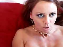 Big Tits Mom Acts Like A Pro Hooker - Mom and Son