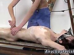 American twink bondage and young jock experiment gay bondage Jacob