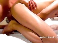 Vaseline Fuck Muscle Bull full length available on Xtube