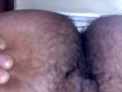 Ass 2