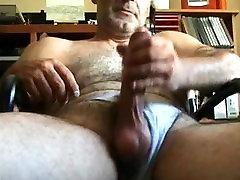 Greek big daddy