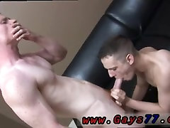 Gay porn straight guy hot tub and straight men pissing free porn The two