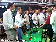 Group boys naked erection gay after about 10 minutes an impromptu blow