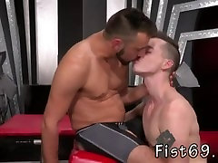 Male fisted boy gay porn Things fever up when Aiden replaces his knob