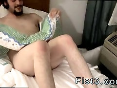 Cum guzzler bears gay porn and gey gangbang gay porn gallery The Master